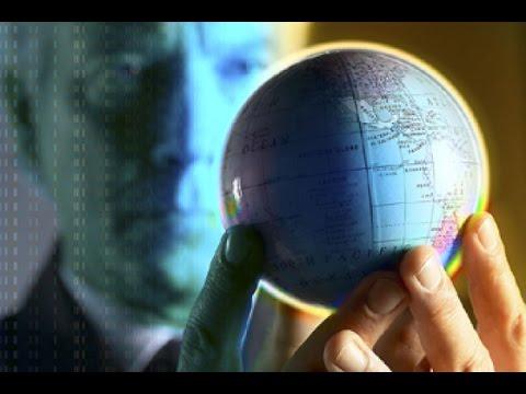 Картинки по запросу тайное мировое правительство