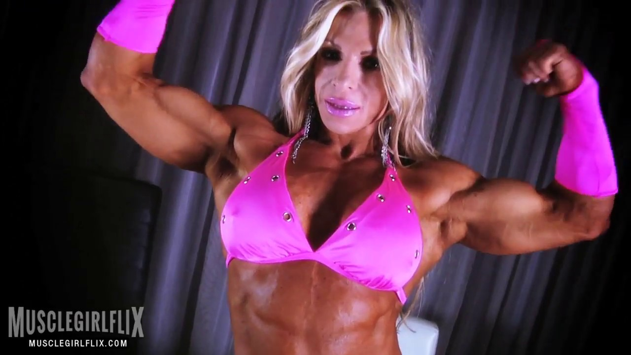 Image result for Debi Laszewski