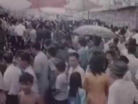 Tran An Loc 1972