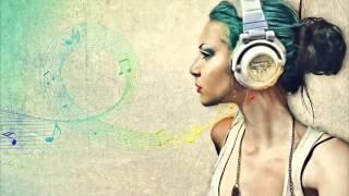 2 fabiola- Flashback (Nico Parisi Remix)