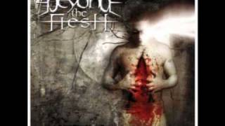 Watch Beyond The Flesh Wasteland video