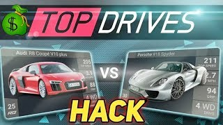 Top DRIVERS HACK APK! (100% WORKING)! LATEST!