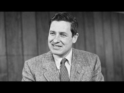 "Beverly Hills Story"" Good Neighbor Week"" 1955"