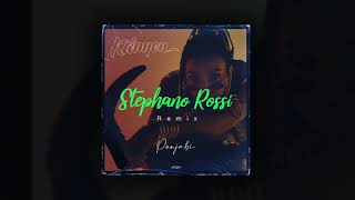 Descarca Karmen - Punjabi (Stephano Rossi Remix)