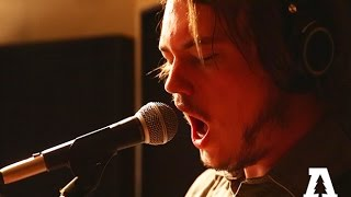 O'Brother on Audiotree Live (Full Session #2)