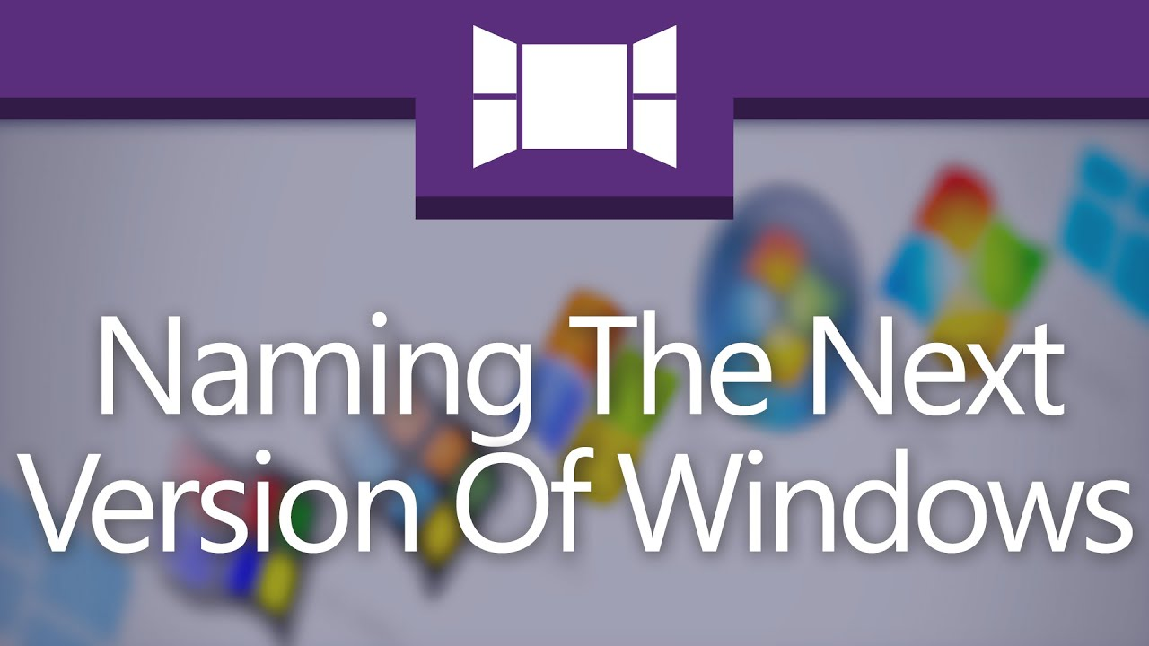 Naming The Next Version Of Windows (what Would You Call It. Legal Transcription Salary Reviews For Ipage. Ga Perimeter College Nursing. Dallas Texas Luxury Hotels Keystone Mall Indy. Top 10 Luxury Caribbean Resorts. Bsn Programs In Philadelphia. Trading Penny Stocks Online Red In Spanish. Maid Service Alexandria Va Olfa Knife Blades. Nh Child Support Calculator Online Mba Duke