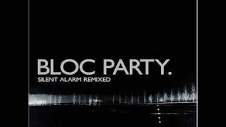 Play Luno (Bloc Party vs. Death From Above 1979)