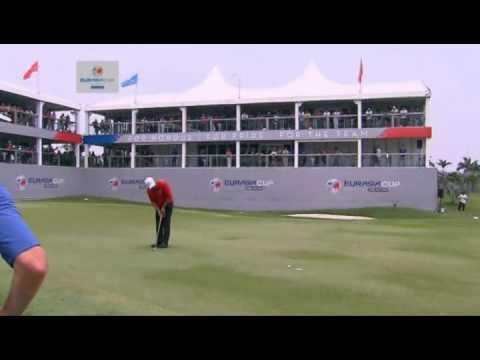 Eurasia golf  2014 Final 01