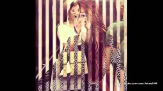 ▶ Самые красивые Чеченки  Beautiful chechen girls 360p