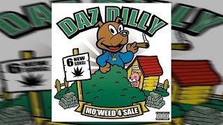 Repeat youtube video Daz Dillinger - Mo' Weed 4 Sale (Full Mixtape) 2016