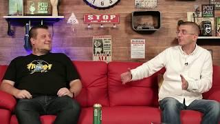 Podcast Inkubator #310 - Ratko, Domagoj Pintarić i Elvis Duspara
