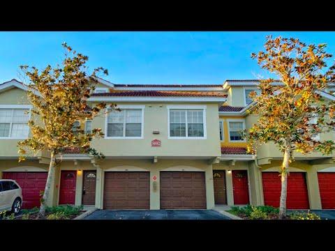 5692 Bentgrass Dr #209 Property Walk Through Video