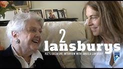 2 Lansburys