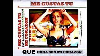 Manu Chao - Me Gustas Tu (Official Music Video)