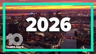 Daylight Saving Time 2020 Ends Sunday | 10 Tampa Bay