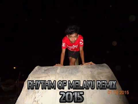 {DJ Fahmi™}Rhytnhm of mix Mp3