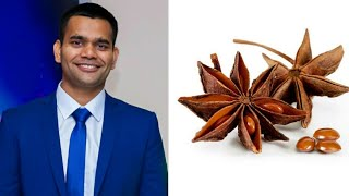 5 Impressive Health Benefits Of Star Anise | Dr. Vivek