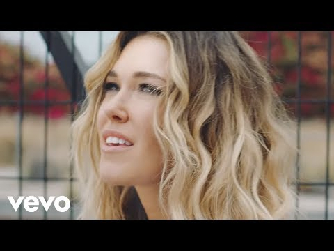 Rachel Platten - Broken Glass (Video)