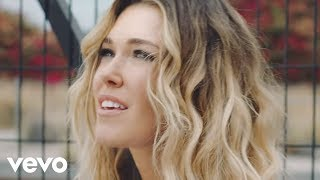 rachel platten   broken glass
