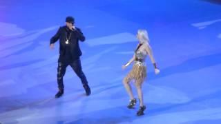 MC Doni feat. Натали - Ты такой / 07.10.2015. Юмор ФМ