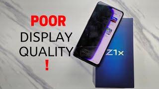 Vivo Z1X Durability Test | SCRATCH WATER BEND DROP | Gupta Information Systems | Hindi