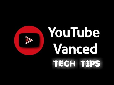 How to download and install Youtube Vanced latest version on Android