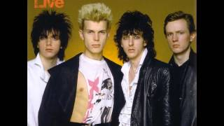 b3e82fd05fd free mp3 songs download - Billy idol kiss me deadly 2 4 1984.mp3 ...