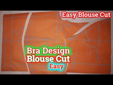 bra-design-blouse-cutting-|-how-to-cutting-bra-blouse-[diy]-*new-tips-for-blouse