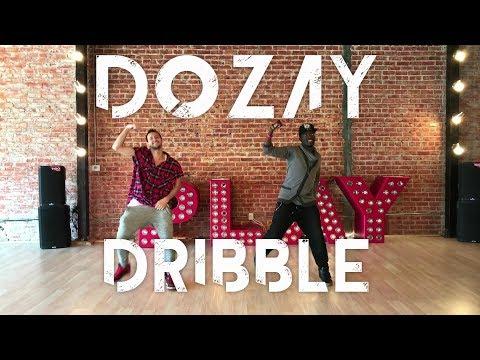 Dribble - Dozay