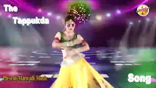 Rajasthani new song DJ ka Dhamaka Avinash Yogi Gurjar king