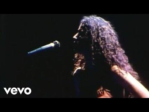 Music video by Marisa Monte performing Speak Low.
