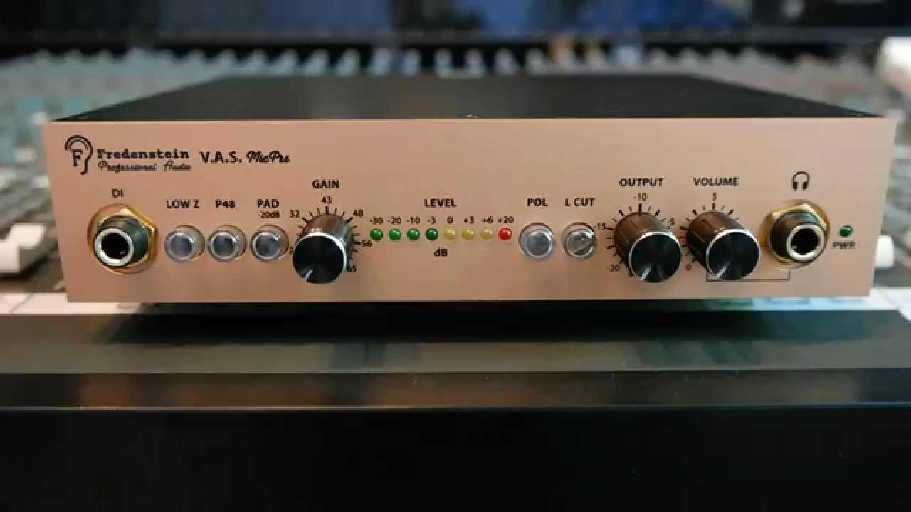 The 7 Best Integrated Amplifiers with a Built In Phono Stage