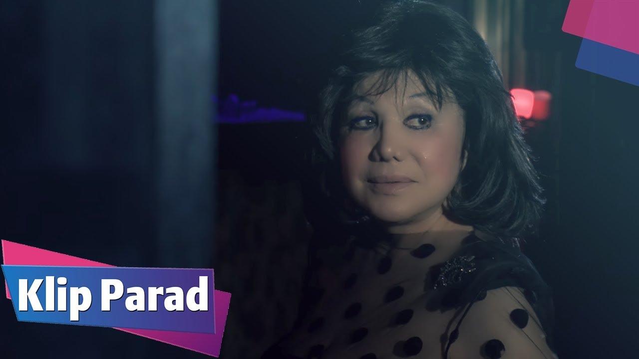 Flora Kərimova — Necə Unudum Səni | 1979