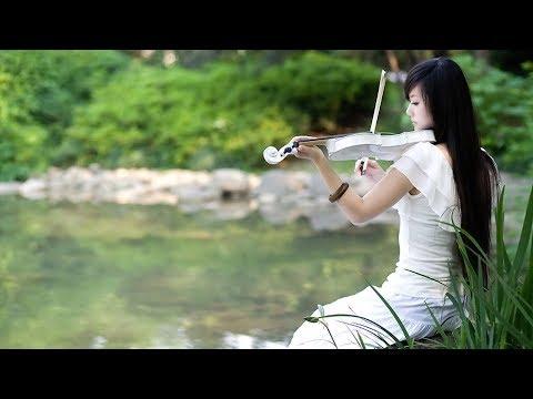DANGDUT TERBARU 2018 - ABOT SANGANE - LAGU MONATA TERBARU - ETHNIC SONG JAVA INDONESIA - MY MY MY