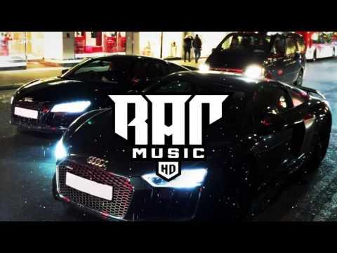 Busta Rhymes - Dangerous (Mo Vibez Remix)