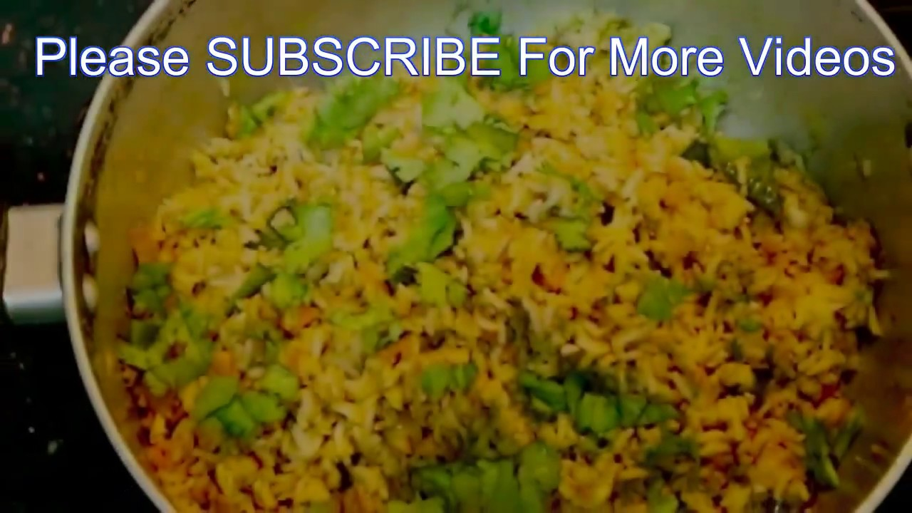 Egg rice recipe egg rice recipe in tamil cooking videos in egg rice recipe egg rice recipe in tamil cooking videos in tamil forumfinder Image collections