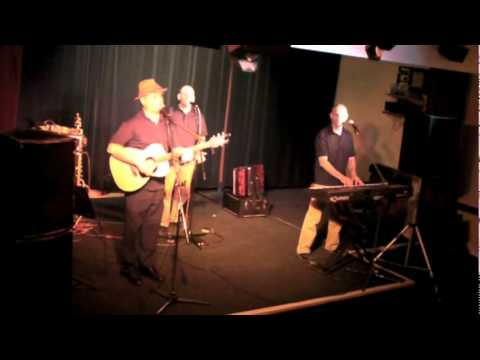 LIFE OF RILEY  traditional irish music  SEVEN DRUNKEN NIGHTS
