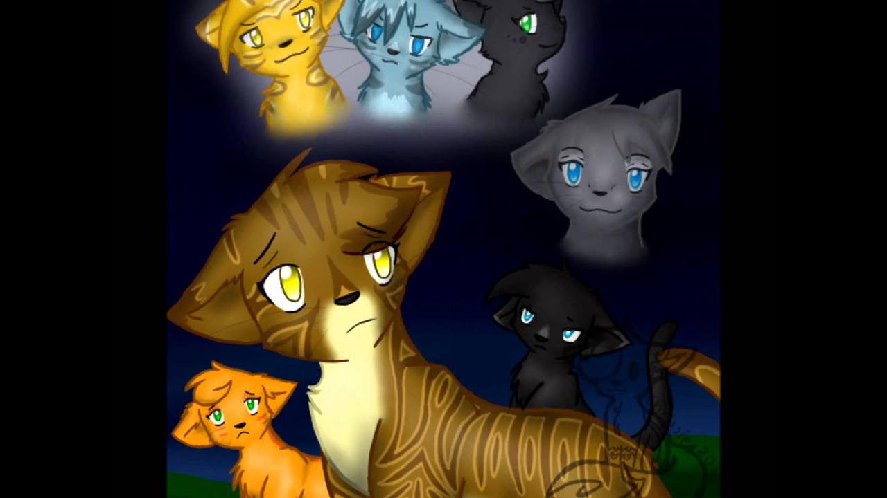 1440 x 1080 jpeg 82kBSquirrelflight