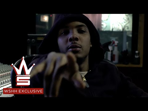 "G Herbo aka Lil Herb ""Back On Tour"" (WSHH Exclusive - Official Music Video)"