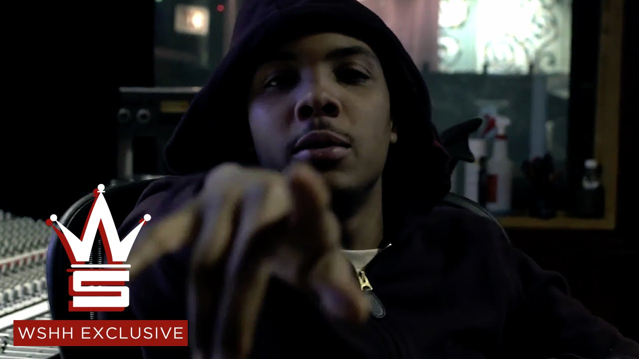 G Herbo - Back On Tour