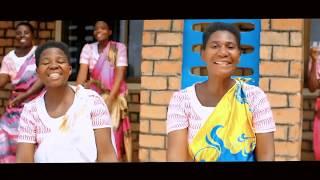 Asante Yesu | Burundian Gospel Music | Official Video 2020