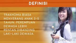 Dapatkan Informasi Kesehatan Lainnya di : RS panti Nirmala Jl. Kebalen Wetan no 2-8 Malang Telp : 03.