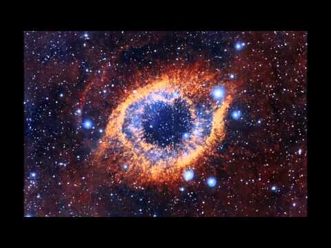 The Best of Chopin (Space Pictures Compilation) HD