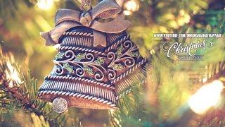 Nhạc Giáng Sinh Hay Nhất - Liên Khúc Nhạc Không Lời Giáng Sinh Hay Nhất - Nhạc Giáng Sinh Không Lời