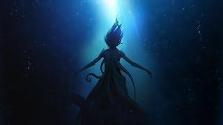 David Eman - Atmoshperic Entry   Epic Cinematic Fantasy Orchestral Music
