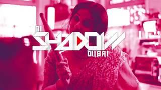 Banja Tu Meri Rani Remix || Guru Randhawa || DJ Shadow Dubai || Hive Videos