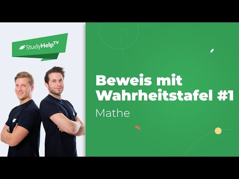 Übung Boolsche Algebra - Terme vereinfachen - Digitaltechnik - Elektrotechnik in 5 Minuten #ET5M from YouTube · Duration:  2 minutes 27 seconds