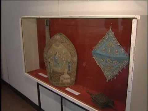 Days of European Heritage in Armenia