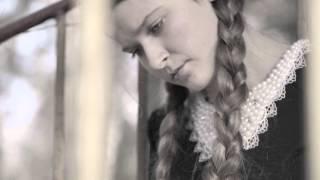 Віктор Павлік - Недописана книга (Official Video)