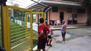 Milan Camp Forte dei Marmi(, 2014-07-10T09:58:14.000Z)